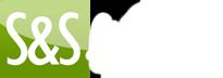 logoSS2-(2)